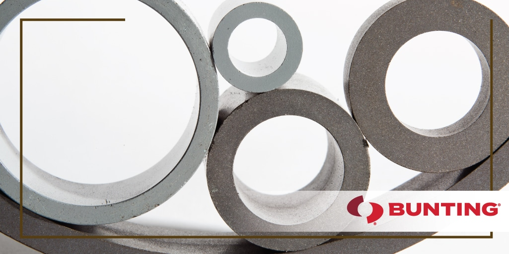 Frequently-Asked-Questions-About-Neodymium-Magnets-Bunting-Elk Grove Village-Buymagnets