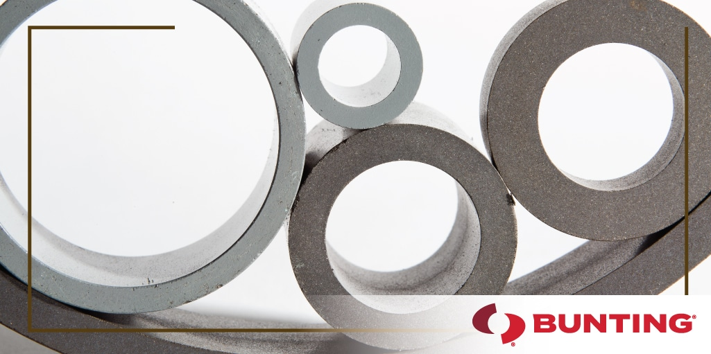 Frequently Asked Questions About Neodymium Magnets